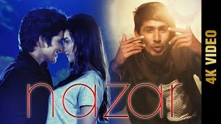 NAZAR (Full Video) | Bharti Bhati Ft. Bunty Kasana | Latest Hindi Songs 2017 | AMAR AUDIO