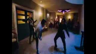 Best Uncut Fight Scene  Tony Jaa