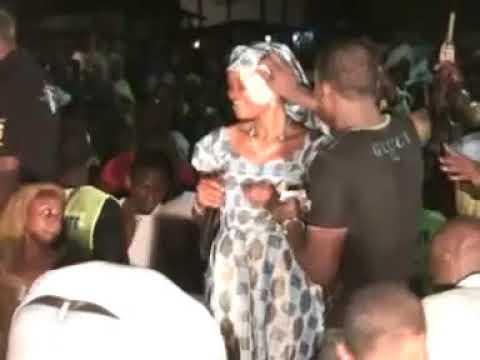 Xxx Mp4 Fati Niger Live Perfomance In Douala Cameron 3gp Sex