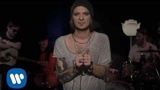 VIDEO - Dobrze, że jesteś