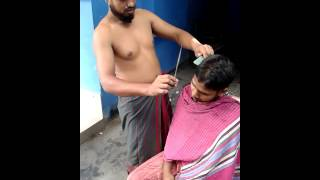Khokon vi fan video Bangladesh