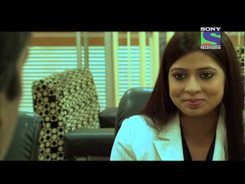Crime Patrol - Episode 65