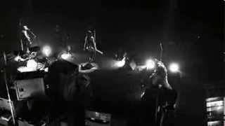 U2  Exit  Gloria  Rattle And Hum