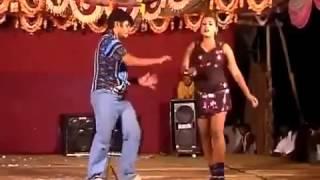 Tamil village dance new   Tamil record dances 2014