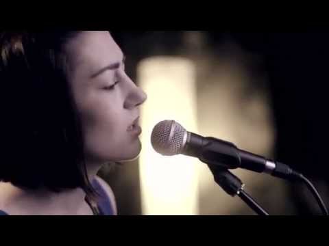 Coldplay The Scientist Boyce Avenue feat. Hannah Trigwell acoustic cover