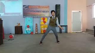 Shanivaar Raati - College Farewell Party