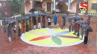 Taarak Mehta Ka Ooltah Chashmah - Episode 658