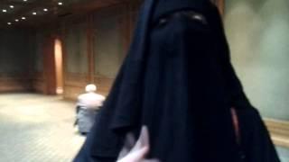 مواطنة سورية تحذر المصريين من الزواج بالسوريات..هام للغاية