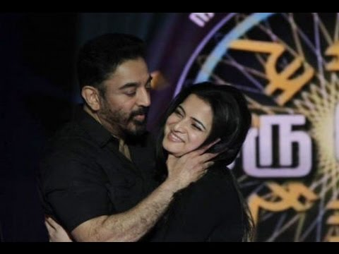 Kamal hassan Anchor DD Kissing Video Issue | Goes Viral