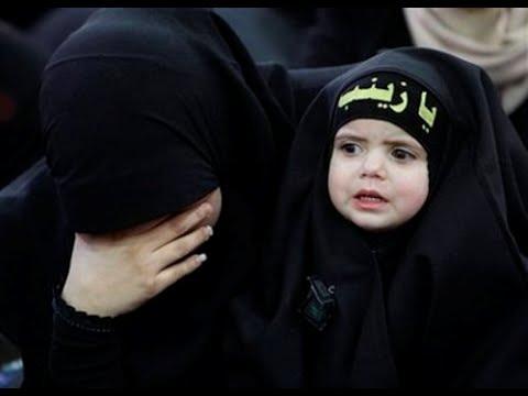 Xxx Mp4 Muhamed Pedofil Pedofilija U Islamu 3gp Sex