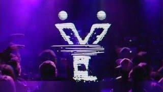 Ÿ X Dj Yel - Freestyle Live (L'Autre Canal Nancy)