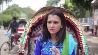 বেটা গাধা প্রেম করতে বললাম করলো না ,বেশি formal Most Romantic Video Sabila Noor And Jovan