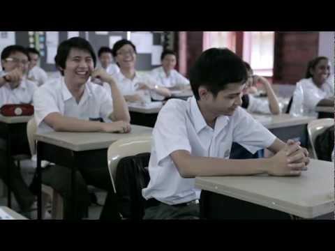 Xxx Mp4 Happy Teacher S Day 3gp Sex