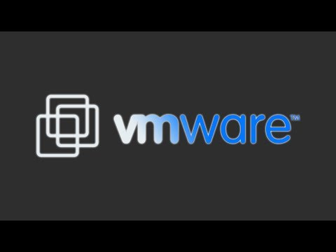Xxx Mp4 How To Fix VMWare ESXi VSphere Error Failed To Open Disk Scsi0 0 Unsupported Or Invalid Disk Type 7 3gp Sex