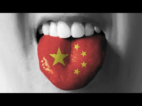 5 Things I HATE About China