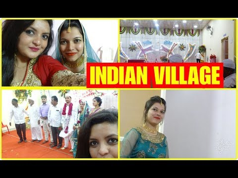 Xxx Mp4 INDIAN MUSLIM VILLAGE ENGAGEMENT VLOG My Cousin Engagement 3gp Sex