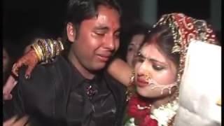 A very touching bidai   YouTube 360p