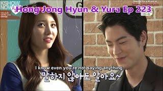 [WeGotMarried] Korean Actor/Idol Couples  Awkward 1st Date