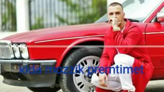 Kida & mozzik premtimet remix