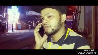 New_Bangla_Natok_2K16_HALKA RAP##_Directed by siam