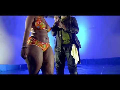 Xxx Mp4 Rwanda S First Sexy Video Song Too Much By Jay Polly Ft All Stars 3gp Sex