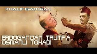 """Netanyahu: """"128 Ülkenin oyunu Kabul etmiyoruz! BM tam bir yalanlar evi!"""""""
