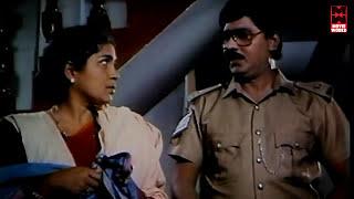 வயிறு வலிக்க சிரிக்கணுமா இந்த காமெடி-யை பாருங்கள் | Tamil Comedy Scenes| Bhagyaraj Comedy Scenes