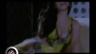 فيلم لحظات أنوثة - www.arakit.com