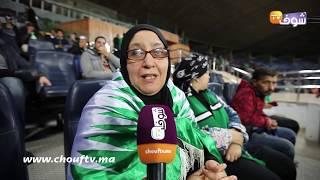 حصري .. عائلة المرحوم عثمان : ما كناش كانعرفوا قيمة جمهور الرجاء حتى مات ولدنا