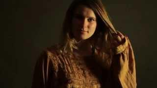 KOMA - I am alive (Official video)
