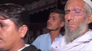singer fariah akram pashto song