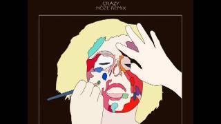 """Ornette - """"Crazy"""" (Nôze remix) [Official]"""