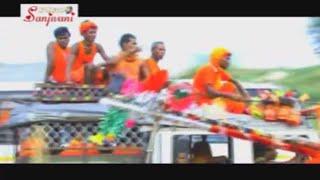 HD New 2014 Bhojpuri  Bolbam Song   Bola Bolbam   Ajit Aanand