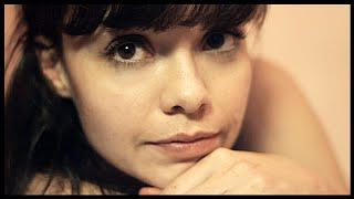 The Believer | Annemarie Pazzmino | The Believer | BlackBoxTV Presents