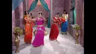 Modhu Mala Modon Kumar Song--09 (A.R Montu)