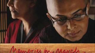 Memories in March (instrumental)