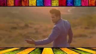 KHOOBSURAT - Full Video - Falak Shabir (2015) - HD