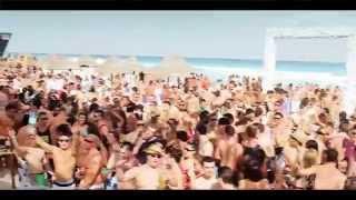 StudentCity Spring Break 2012 - Cancun, Mexico