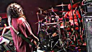 Kumpulan Wing`s - Peronda Jaket Biru (LIVE Konsert)