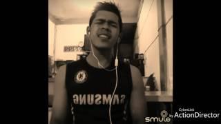 Juara lomba sing Smule anak Aceh Slow Rock Malaysia