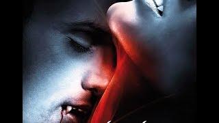 Daylight Saga - Film COMPLET en français