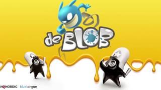 de Blob - Trailer (PlayStation 4, Xbox ONE)