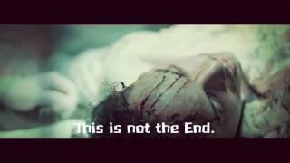 Darker Than Blood (feat. Linkin Park)Steve Aoki