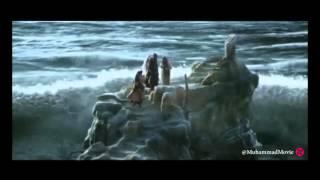 Muhammad Movie - Muhammad the messenger of god - Majid Majidi