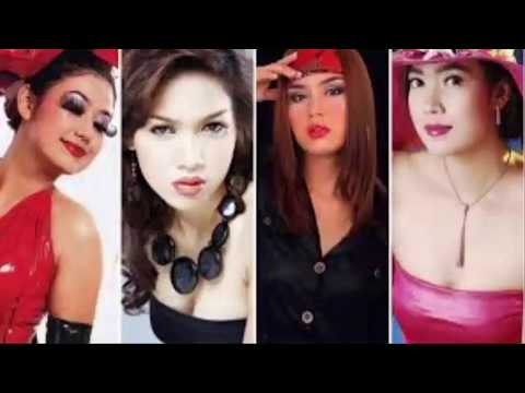 Xxx Mp4 មួយលាននឹកមួយលានសុំទោស Myanmar Model Sexy Girls Whit Khmer Song 3gp Sex