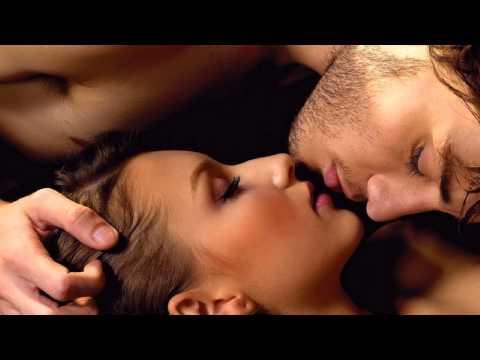 Significado de soñar con beso y besar