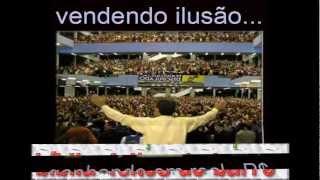 consciência ateísta 2012-sejam bem-vindos