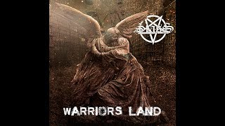 STASS - Warriors Land (Official Lyric Video)