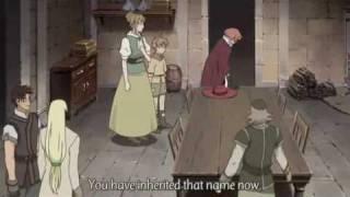 Romeo x Juliet Episode 4 English Subbed part 1_mpeg4.mp4