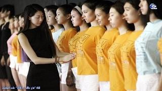 100 حقيقة مدهشة لا تعرفها عن الصين | الجزء الثاني